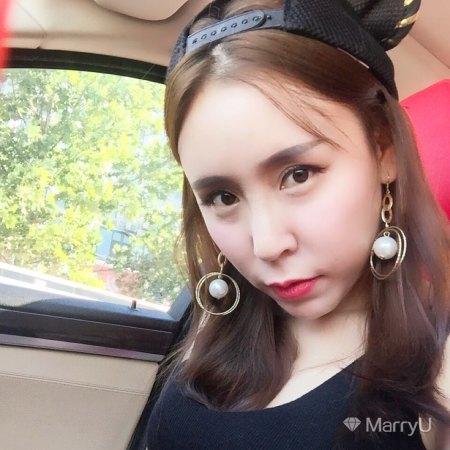 林小菲uid:3269995诱惑一年内结婚情趣期望小姐制服图片搜索图片