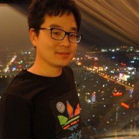 Draw 33歲 期望半年內結婚 北京-海淀區 172cm 30W~50W 我是雙魚座,喜歡幻想,喜歡浪漫。 畢業于211工程大學。父母都是老師。 移動互聯網行業,軟件開發工程師,喜歡看神盾局特工!愛吃榴蓮! 喜歡有氣質、有文化的女生,開朗明媚。 希望找到一個善良、優秀的女孩互相喜歡,彼此珍惜,共同進步。I am looking for u 家鄉已變為雄安新區。 喜歡那種唯美的愛情。很想結婚,就這樣!