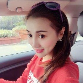 Vivi 31岁 期望一年内结婚 上海 164cm 30W~50W Hello 我叫Vivi 大方 从容 开朗 热爱生活 期待有缘人