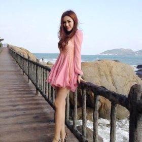Cat 30岁 期望一年内结婚 广东-深圳 170cm 100W以上 我相信女生美好不仅限于外表,等待慧眼的你来发现更多的精彩!......