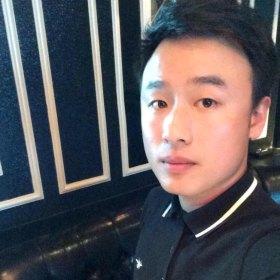 包子 30岁 期望一年内结婚 浙江-杭州 170cm 100W以上 相识容易,相爱不易。愿用一生的烂桃花去换那个可以让自己奋不顾身的人。
