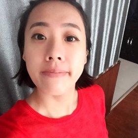 妍妍 31岁 期望一年内结婚 天津 168cm 10W以下 新人报道!希望你能看过来!
