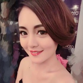 Sky 28岁 期望一年内结婚 重庆 160cm 10W以下 想要找到有气度、有素质、有内涵的那个人。