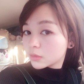 Emily 29岁 期望一年内结婚 湖南-长沙 165cm 10W~20W 诚心交友,非诚勿扰!