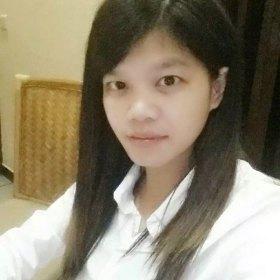 菲菲 27岁 期望一年内结婚 香港 158cm 20W~30W 喜欢旅游,想找一个一起打拼未来的人