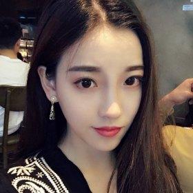 小仙女 21岁 期望两年内结婚 江苏-苏州 160cm 10W~20W 不要问我为什么用这个,因为我就是还没有遇到喜欢的人呀就是没有呀,世界那么大我就是要我喜欢我才愿意呀。骗子请滚。