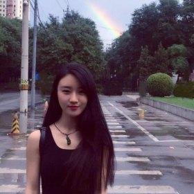 薇薇安妮 26岁 期望两年内结婚 浙江-杭州 160cm 20W~30W 酷爱旅行 酷爱电影 酷爱走万里路。 世界多彩 我执纯白。 (暂不加微信)