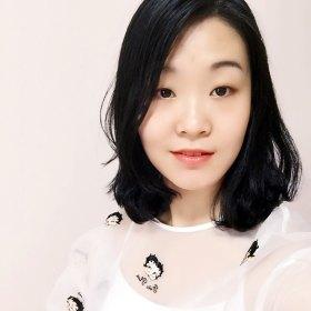 嘉嘉 30岁 期望一年内结婚 黑龙江-哈尔滨 170cm 10W以下 哈尔滨姑娘,从事医药行业,希望在这个平台可以遇到我心仪的男生。