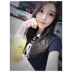 阿欣 25岁 期望两年内结婚 广东-深圳 156cm 10W以下 考虑两年内结婚,希望能找个成熟稳重的,大家价值观一致的