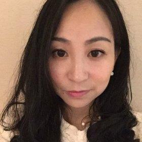 Ada 37岁 期望两年内结婚 香港 150cm 30W~50W 希望你是宽容豁达热爱生活的男人。