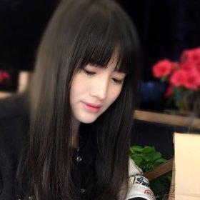 娟儿 27岁 期望两年内结婚 四川-成都 164cm 20W~30W 我不晓得说啥子 就是来相亲的