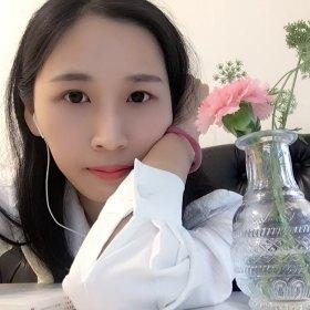 小茜 27岁 期望两年内结婚 湖北-武汉 166cm 10W以下 一个武汉女孩儿,90年,是一名小小的银行桂圆,喜欢音乐电影和旅行,如果你定居在武汉,年龄比我大能聊得来的话,很高兴认识你