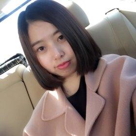 莹莹 25岁 期望一年内结婚 辽宁-沈阳 163cm 10W以下 早教课程顾问
