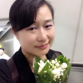 JasperBeibei 36岁 期望一年内结婚 江苏-南京 163cm 10W~15W 默然相爱 寂静欢喜