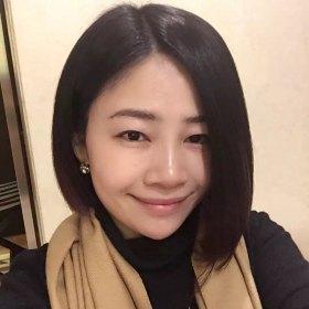木子李 36岁 期望两年内结婚 福建-福州 162cm 20W~30W 平时喜欢运动,旅行,健身,有生之年倾心相遇安暖相伴