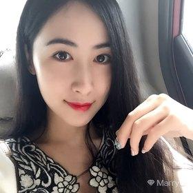 戚戚 27岁 期望两年内结婚 江苏-南京 172cm 10W~20W 诚