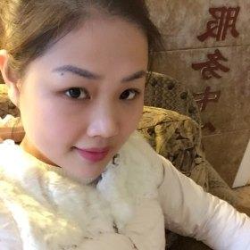 风一样的女子 26岁 期望两年内结婚 香港 159cm 20W~30W 因为工作原因身边很少有异性,导致现在还单身,第一次到相亲网站,试试能不能找到那个他