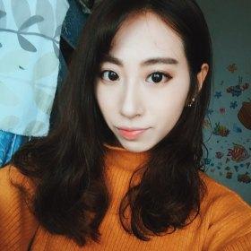 lin 26岁 期望两年内结婚 黑龙江-哈尔滨 167cm 10W以下 第一眼有缘,第二眼无缘
