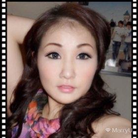 Cat 36岁 期望一年内结婚 香港 155cm 10W以下 你好,我来自香港,目前想找一个能跟我结婚生孩子组织家庭的男人