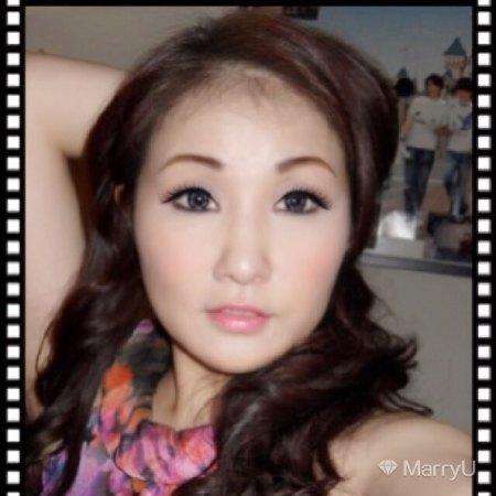 Cat 36岁 155cm 10W以下 白羊座 香港  你好,我来自香港,目前想找一个能跟我结婚生孩子组织家庭的男人