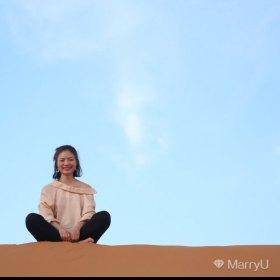 Tanya 29岁 期望两年内结婚 香港 161cm 20W~30W 。
