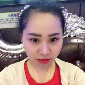 snow  26岁 期望一年内结婚 甘肃-兰州 165cm 10W以下 你若盛开,蝴蝶自来!