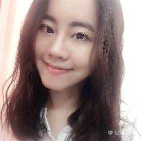 Vivienne 28岁 期望两年内结婚 香港 165cm 20W~30W 表裡如一 做最真實的自己 只想找一個真心一起過日子的你