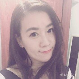 霖溪 34岁 期望一年内结婚 浙江-杭州 169cm 10W~20W 努力自我成长中