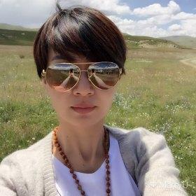 一笑奈何 36岁 期望一年内结婚 浙江-杭州 163cm 10W以下 我喜欢旅游、逛街、外表开朗内心孤独