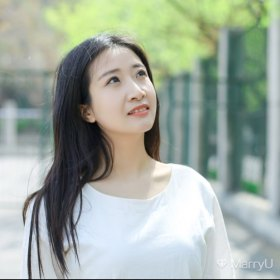 俏玲珑 31岁 期望一年内结婚 山东-济南 160cm 10W以下 余生很长。你一定要来!