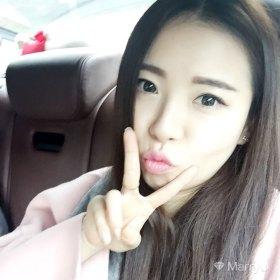 Maria 28岁 期望一年内结婚 浙江-杭州 160cm 10W以下 只要你够诚心, 一切美好都在等你