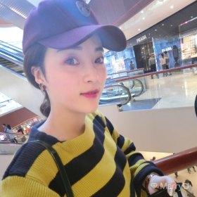 陈白纸 27岁 期望两年内结婚 河南-郑州 169cm 10W以下 你一出场别人都显得不过如此