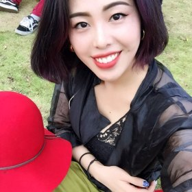 Yana 30岁 期望两年内结婚 广东-深圳 168cm 20W~30W 想要真诚的找个能一起感受人生一起经历所有的家伙,你在哪?