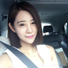 王愉霏 30岁 期望一年内结婚 北京 175cm 10W~20W 靠谱,不靠谱?谁知道?