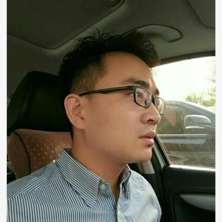 欧本君 29岁 172cm 50w~100w 巨蟹座 上海 匀称,阳光,双眼皮,责任感,体贴 同济土木工硕,浙江湖州的。 主要工作方向是业务开发 寻找缘分,一起吃美食,看世界。 计划长期工作生活在上海,准备在市区购房。
