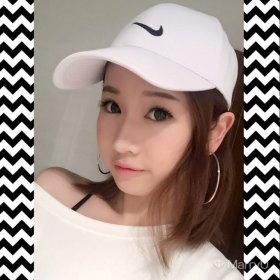 ddddddzl 25岁 期望两年内结婚 上海-杨浦区 164cm 10W以下 桑海小姑娘,偶尔很宅,心肠软,爱好旅游、阅读、美食、健身,喜欢一切美好的事物。
