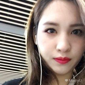唫唫 29岁 期望两年内结婚 上海-嘉定区 170cm 10W以下 ......