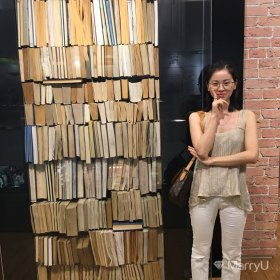 L彤 27岁 期望两年内结婚 香港 160cm 20W~30W 喜好自由和平等,以及有文化的流氓。     (好紧张我都没有自拍照T_T)