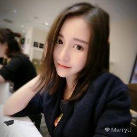 婷婷 28岁 期望一年内结婚 江苏-南京 160cm 10W~20W 南京人,房地产行业,巨蟹座,喜欢跳舞,旅游,音乐。喜欢我的话,请点心动,