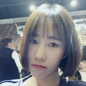 莹 27岁 期望两年内结婚 山东-济南 155cm 10W以下 比较矮,瘦小型,狮子座,介意勿扰