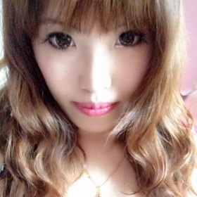 馋嘴芸芸 30岁 期望一年内结婚 上海-长宁区 160cm 10W~20W 上海小姑娘,希望在这里能遇到属于我的那个他,幸福快乐地生活下去。