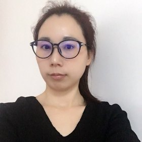 紫凝 41岁 期望一年内结婚 北京-通州区 160cm 10W~20W 找一个看的顺眼聊得来的人,好好相爱,幸福圆满。