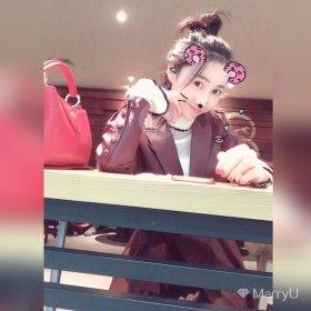 爱笑的眼睛 27岁 期望两年内结婚 江苏-无锡 165cm 10W~20W 一辈子很长,一定要和喜欢的人在一起,喜欢正能量的朋友。