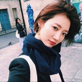 粒Rachel 27歲 期望一年內結婚 江蘇-蘇州 162cm 10W以下 我很喜歡笑,很喜歡看你笑。有一天可以       一起面對這不完美的世界。