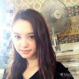 若馨 29岁 期望一年内结婚 香港 160cm 50W~100W 香港工作,性格活泼可爱,希望可以找到共度一生的伴侣