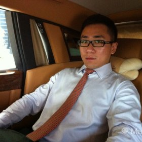 Z 31岁 期望半年内结婚 北京-朝阳区 178cm 100W以上 低质量的社交,不如高质量的独处。 适合自己最重要。