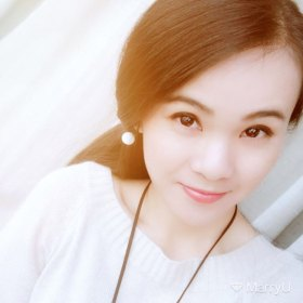 Wing 32岁 期望一年内结婚 广东-广州 158cm 10W~20W 词穷,容我想想……