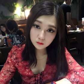 饭困难的汤圆 30岁 期望两年内结婚 天津 166cm 10W以下 只想找个人,一起安静的过日子。