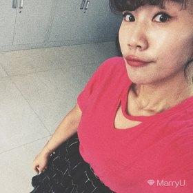 mayy 28岁 期望一年内结婚 河南-郑州 166cm 10W以下 如果找不到视我如珍宝的你 我就选择一辈子自己爱自己  平时圈子小,来这碰碰运气.