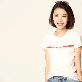 jessieFUNG  27岁 期望两年内结婚 香港 161cm 30W~50W 经常生活在内地的香港女汉子